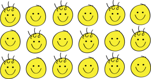 fb happy faces18 Tip Tuesday: Improve your Facebook page even more than you thought with video. %page